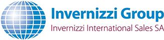 InvernizziSA_logo