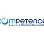 formato-miniatura-competence