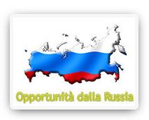 opp russia 2