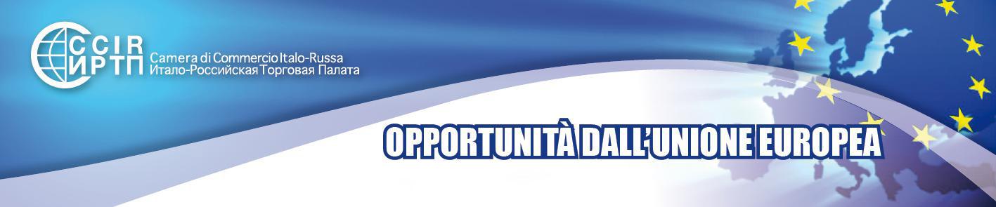 Corso-Finanziamenti-UE_News-per-il-sito