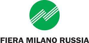 Fiera-Milano-Russia_logo