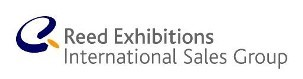 Reed Exhibitions ISG