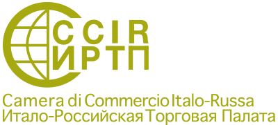 logo CCIR 2