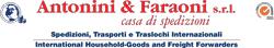 Antonini-&-Faraoni_Logo