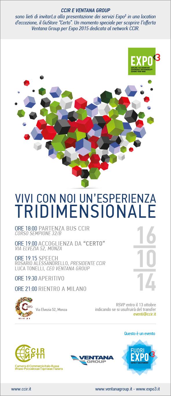 Invito Ventana-CCIR_16 ottobre 2014