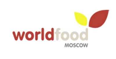 logo-worldfood
