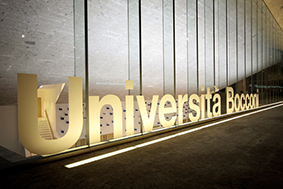 bocconi-university-2
