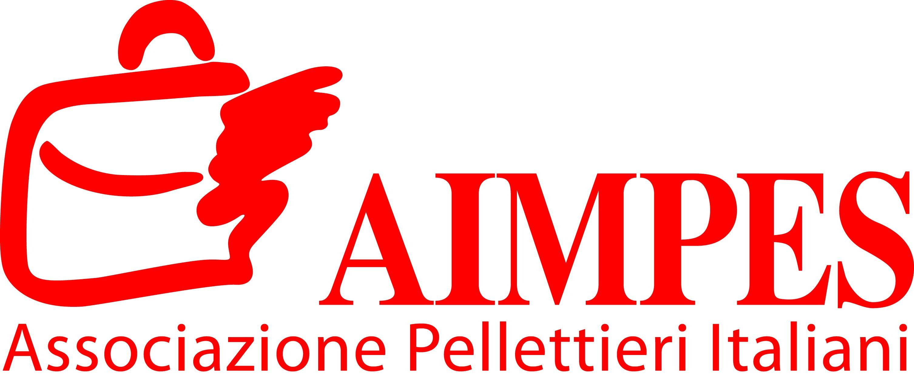 AIMPES_Logo