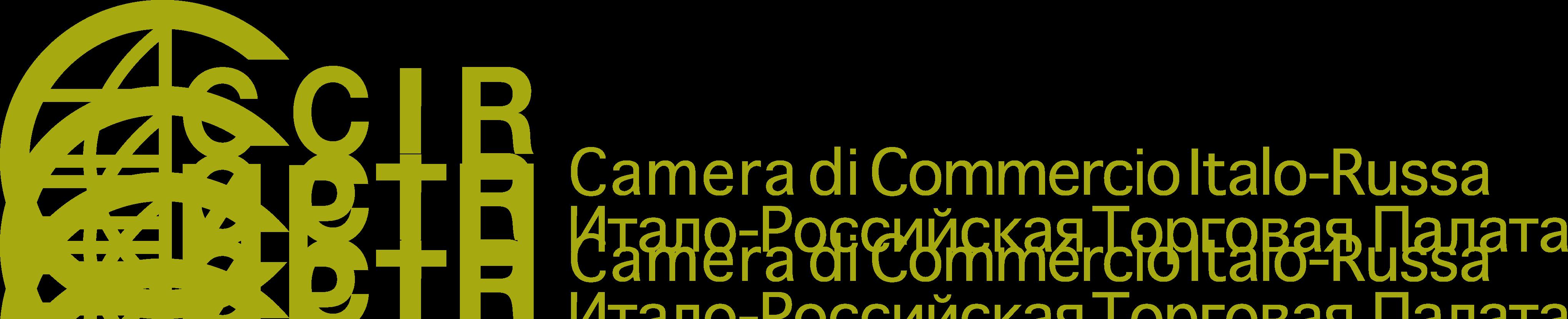 CCIR logo