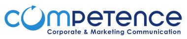 Competence_Logo
