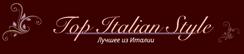 Top Italian Style