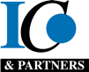 icpartners