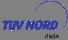 tuv nord italia