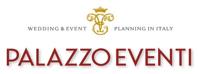 palazzo eventi logo