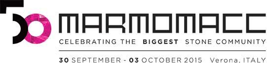Marmomacc_Logo2015_50+claim_20x8,5cm
