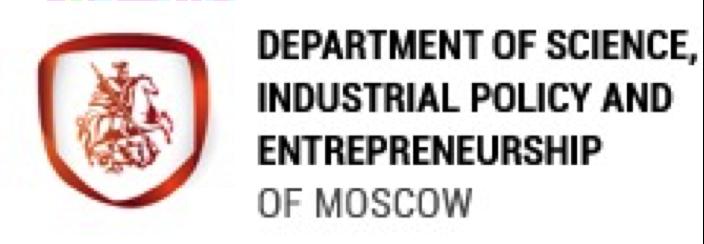 logo department