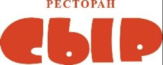 cbib logo