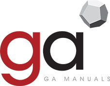logo_OK-ga