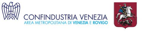confind-venezia
