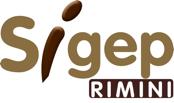 sigep logo