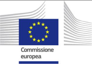 commiss europea