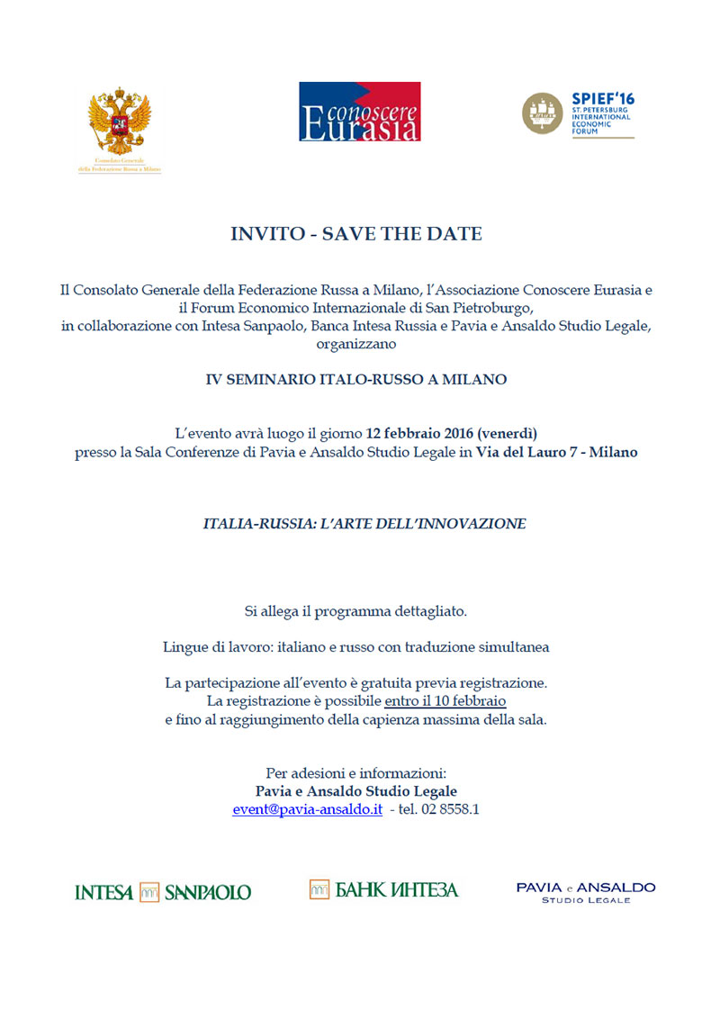 Save-the-Date-Milano-IT