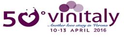 vinitaly 16