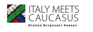 italy caucasus IX