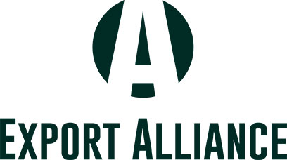 export_alliance_logo