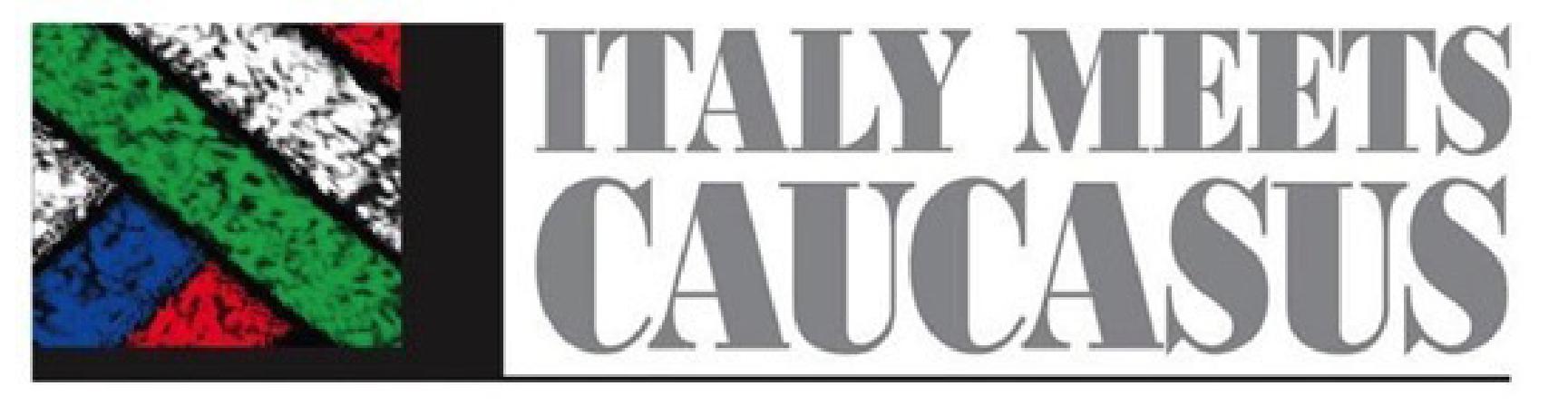 Italy Meets Caucasus 2016 10 _News per il sito