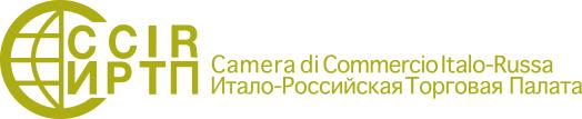News_it Trentino Sviluppo