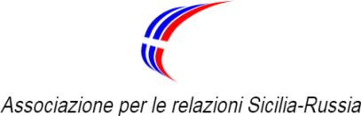 ICCREA Banca Impresa_News per il sito