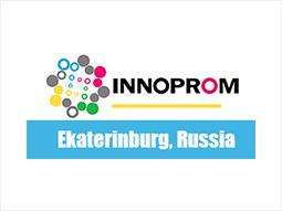 INNOPROM 2 2016_News per il sito_it