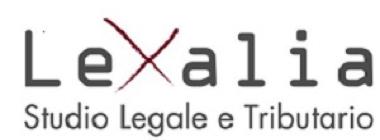 lexalia 2