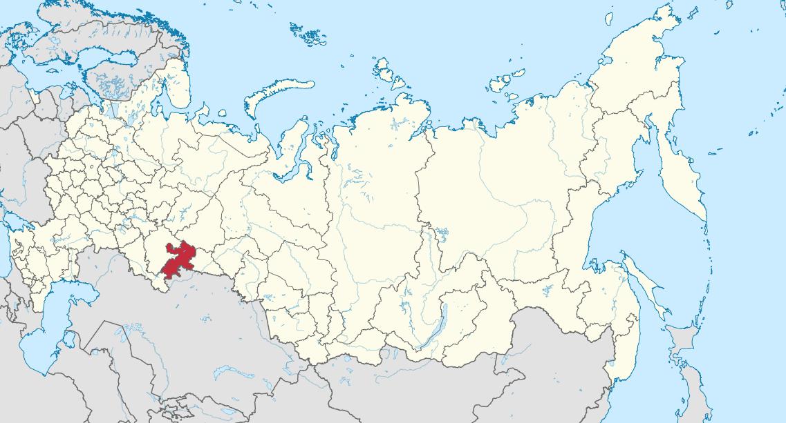 delegazione-chelyabinsk_news-per-il-sito_it