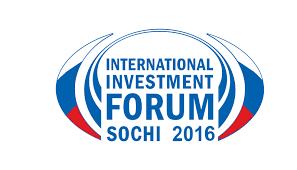 sochi-international-investment-forum-2016_news