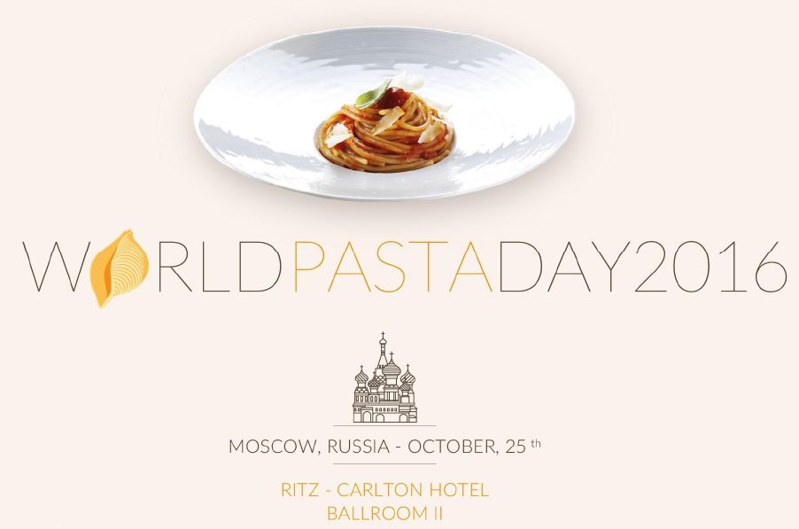 1world-pasta-day_news-per-il-sito_it