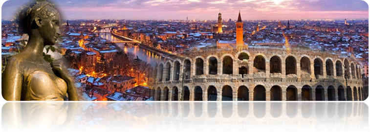 news-destination-verona