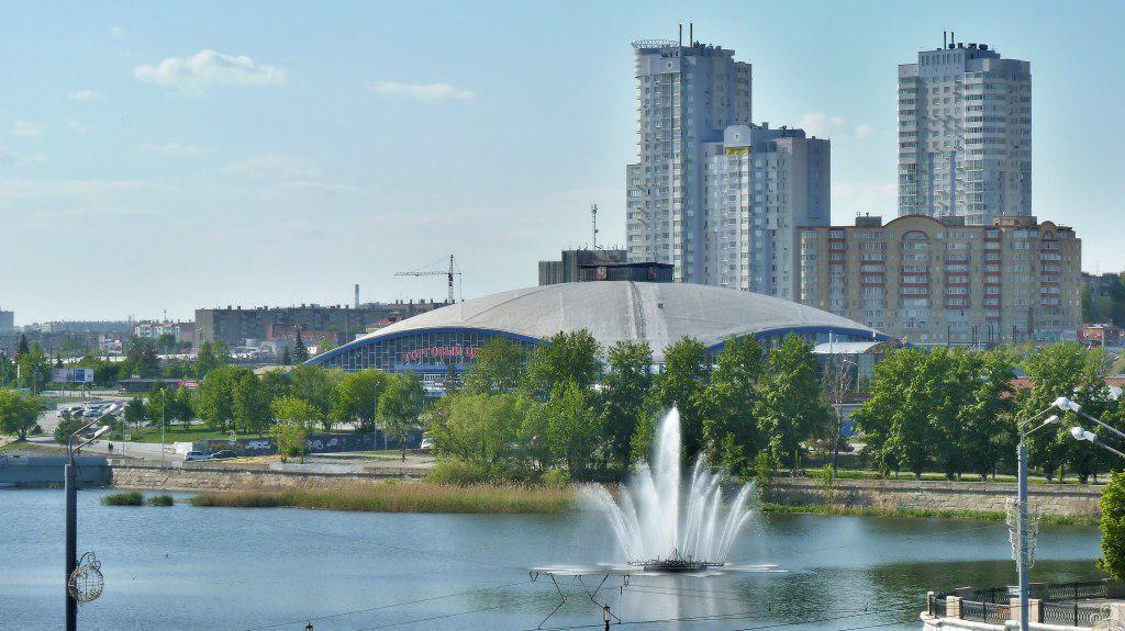 news-terzo-forum-economico-italia-chelyabinsk
