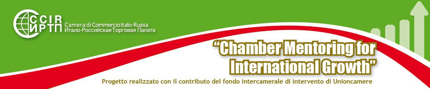 presentazione-programma-mentoring_mentor_news-per-il-sito_it